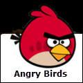 icon for angry birds