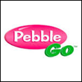 icon for pebble go