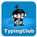 icon for Typing Club