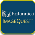 Icon for Britannica ImageQuest