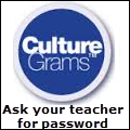 Icon for Culture Grams