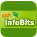 Icon for InfoBites