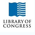 Icon for Library of Congress