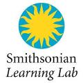 Icon for Smithsonian Lab