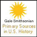Icon for Gale Smithsonian