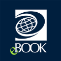 Icon for World eBook