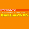 Icon for World Book Hallazgos