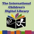 Icon for The International Children's Digital Library