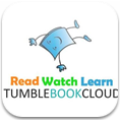 Icon for Tumble Book Cloud